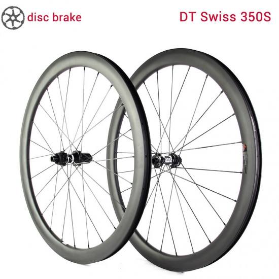 ruedas de hornear lightcarbon best disc road